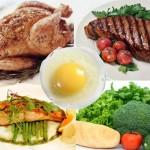 Cele mai bune proteine