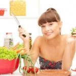 Cele mai potrivite diete pentru fiecare zodie
