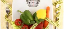 Dieta Atkins pe 4 faze – alimente permise si interzise