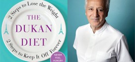 Dieta Dukan 2017: vezi ce modificari a adus Pierre Dukan