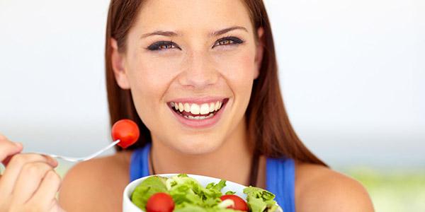 Dieta Nutrisystem: un regim alimentar restrictionat la 1200 – 1500 calorii