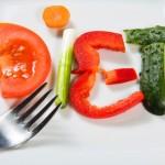 Dieta de 6 zile - dieta Thurmond