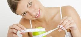 Dieta frantuzeasca: cea mai savuroasa cura de slabit