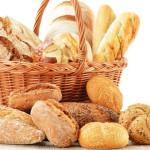 Cat de bine este sa mancam paine