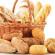 Cat de bine este sa mancam paine?