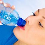 Ce apa plata este bine sa bei