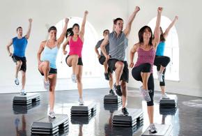 Cele mai bune exercitii cardio pentru slabit