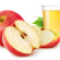 Detoxifierea ficatului cu suc de mere si inlaturarea calculilor biliari