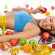Dieta Cambridge: schimba obiceiurile alimentare nesanatoase