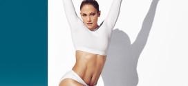 Dieta Jennifer Lopez: afla cum a slabit cantareata