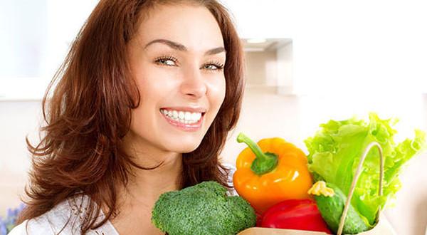 Dieta pentru varsta de 20 de ani