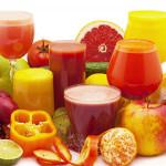 Retete de suc pentru rinichi