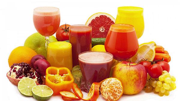 diete eficiente de slabit