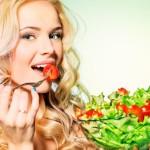 Top 10 diete de slabit pentru 2015