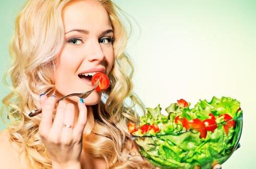 Top 10 diete de slabit pentru 2017