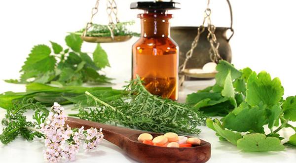 Tratamente naturiste pentru fiecare zodie