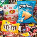 alimente de care trebuie sa ne ferim
