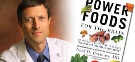 Dieta care vindeca diabetul a doctorului Neal Barnard