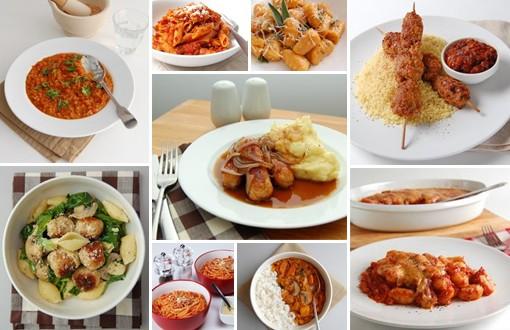 Cat de bine este sa gatim alimentele?