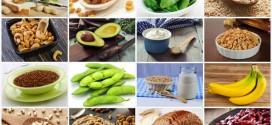 Dieta de slabire keto