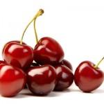 Dieta cu cireșe