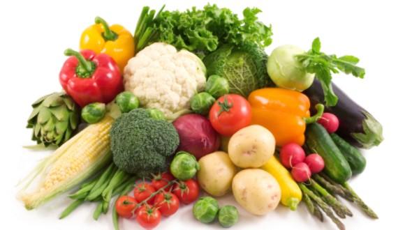 Alimente bogate in iod pentru buna functionare a glandei tiroide