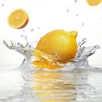 Ce este apa alcalina si cum ne ajuta