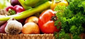 Ce este nutritia pura si cum ne ajuta ea?