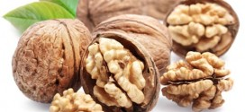 Top 7 alimente care scad colesterolul