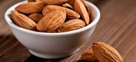 Top 10 beneficii ale consumului de migdale