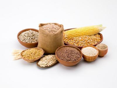 Dieta cu cereale integrale