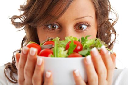 fara carbohidrati