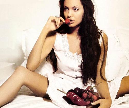 Angelina-Jolie-dieta