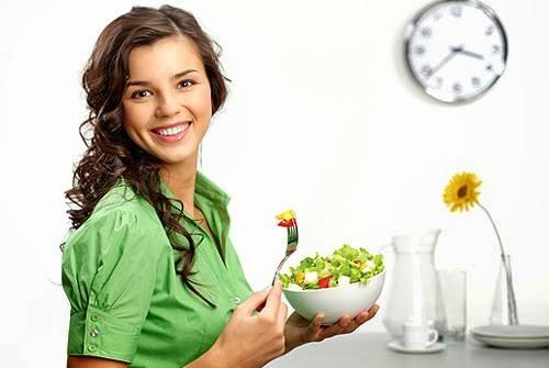 Dieta elvetiana