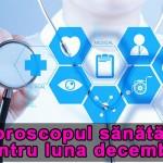 Horoscopul-sanatatii-pentru-luna-decembrie