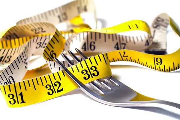 Top 5 diete care te ajută să slăbeşti rapid