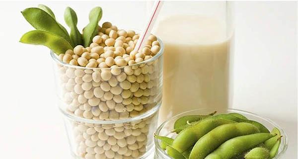 alternative sănătoase pentru lapte