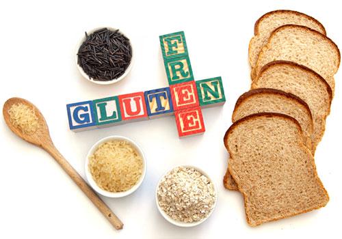 alimente fara gluten