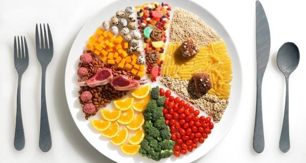 Dieta pe care să o urmezi în funcție de zodie