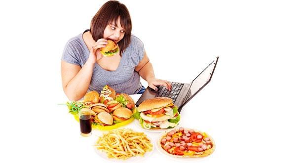 Cele mai periculoase diete de slabit