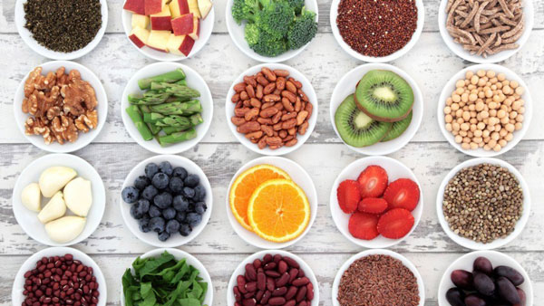 Nutrisystem-diet
