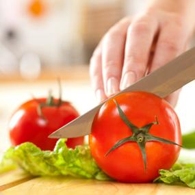 Dieta cu rosii trateaza cancerul de prostata