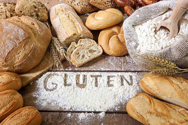 alimente cu gluten