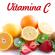 Administrarea de vitamina C tratează cancerul