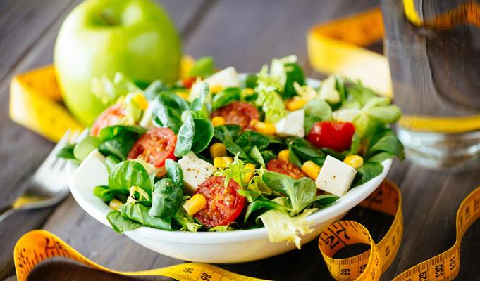 diete de slabit 2021)