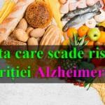 Alzheimer-660x330