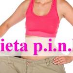 dieta pink
