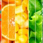 Dieta pe culori