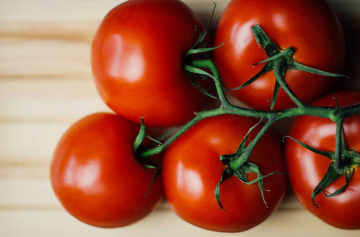Importanta rosiilor in alimentatie
