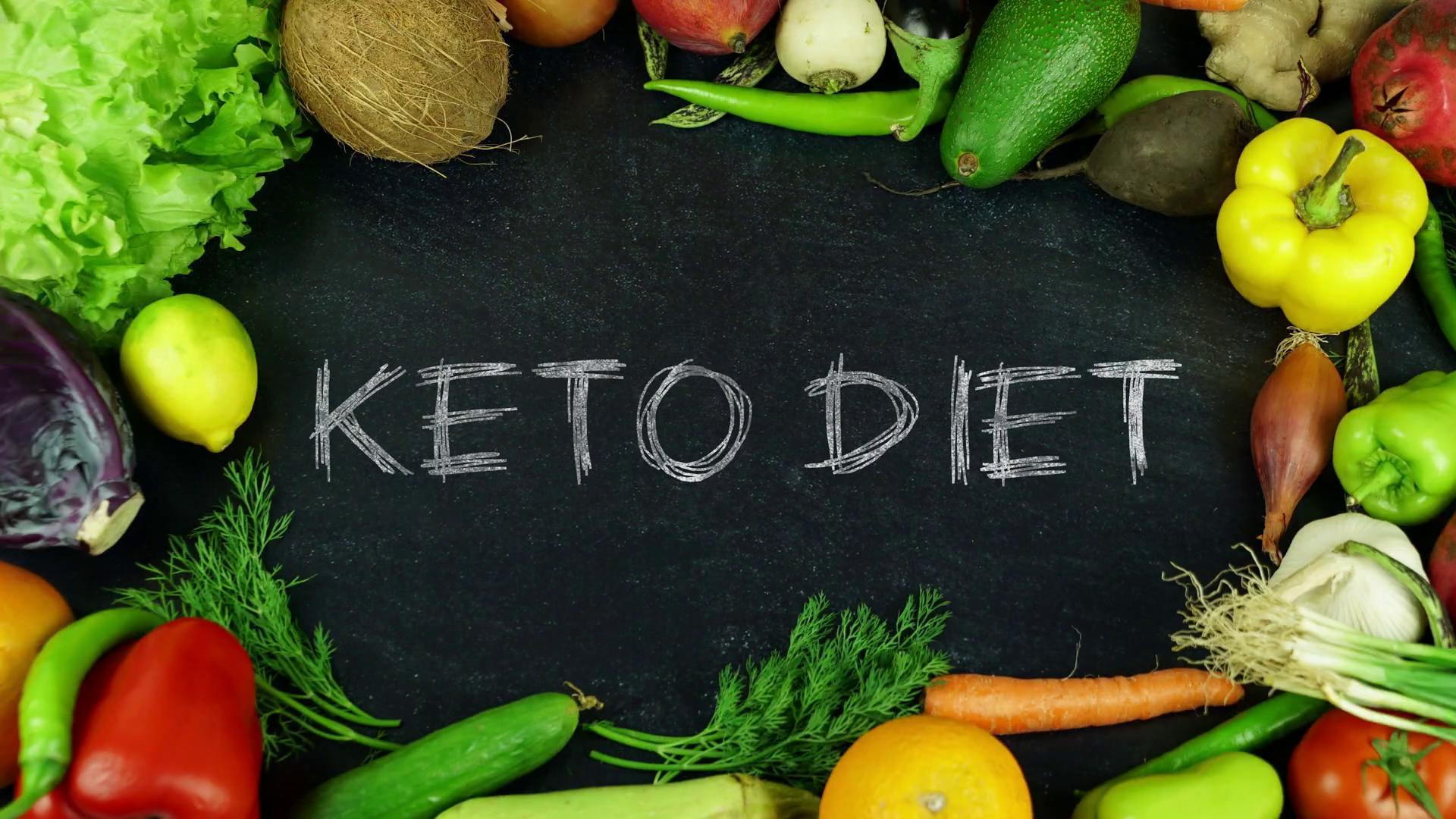 Cel mai bun mod de vindecare tu healthy high calorie meals